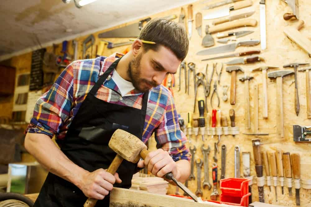 Best Wood Chisels For Woodworking Woodwork Nation