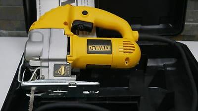 DEWALT-DW317K-55-Amp-Top-Handle-Jig-Saw