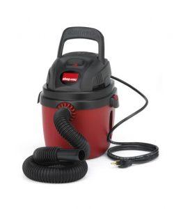 Shop Vac 1.5-Gallon Wet-Dry Vacuum