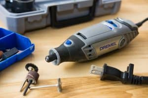 Best Dremel and Rotary Tool