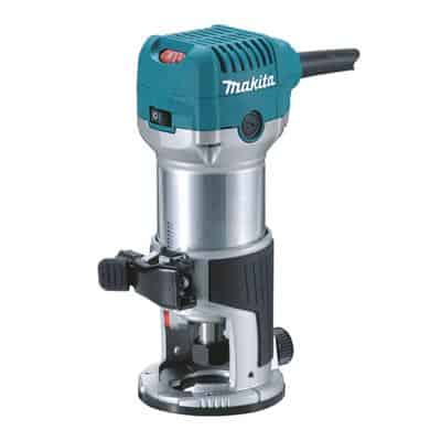 Makita RT0701C 1-1/4 HP