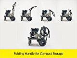 Folding-Handle-Compact-Storage