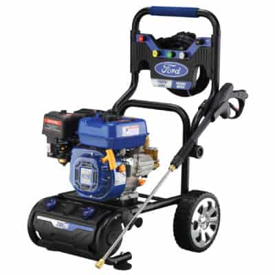 Ford-FPWG3100H-J-Gas-Powered-Pressure-Washer-3100PSI-e1523475862299 (2)