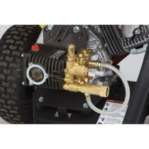 Honda-GX390-389cc-OHV-engine-300x300