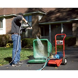 North-Star-Pressure-Washer-300x300