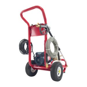 NorthStar-Electric-Cold-Water-Pressure-Washer-300x300