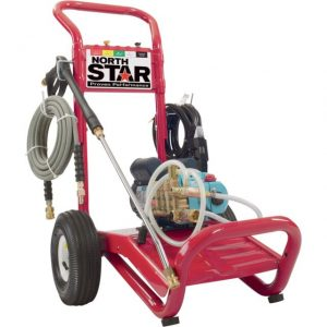 NorthStar-Electric-Cold-Water-Pressure-Washer