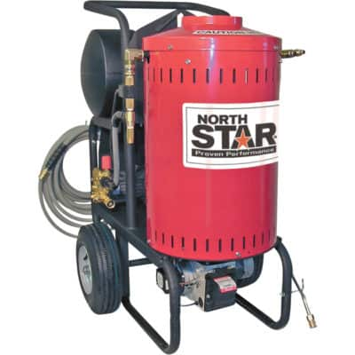 NorthStar-Electric-Wet-Steam-Hot-Water-Pressure-Washer-1700-PSI-1.5-GPM-115-Volt-e1523475321967