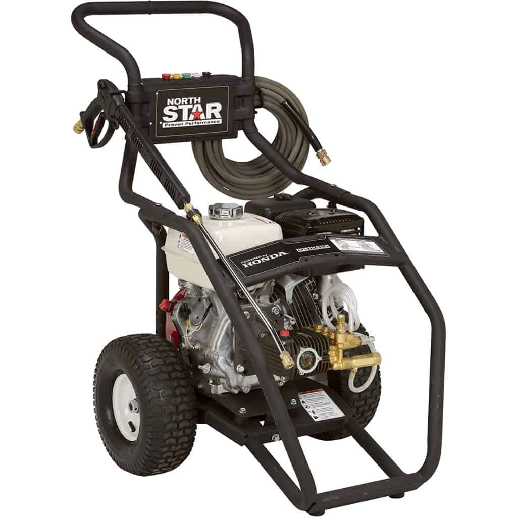 NorthStar-Gas-Cold-Water-Pressure-Washer-1024x1024