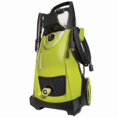 Sun-Joe-SPX3000-Pressure-Joe-2030-PSI-1.76-GPM-14.5-Amp-Electric-Pressure-Washer-e1523554395635