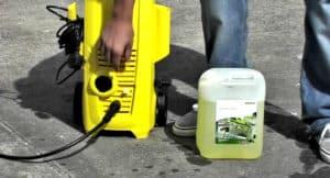 pressure-washer-detergent-300x162