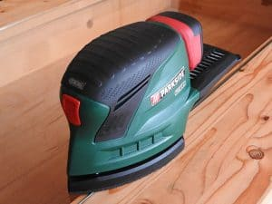 sharpener electric tool hand sander