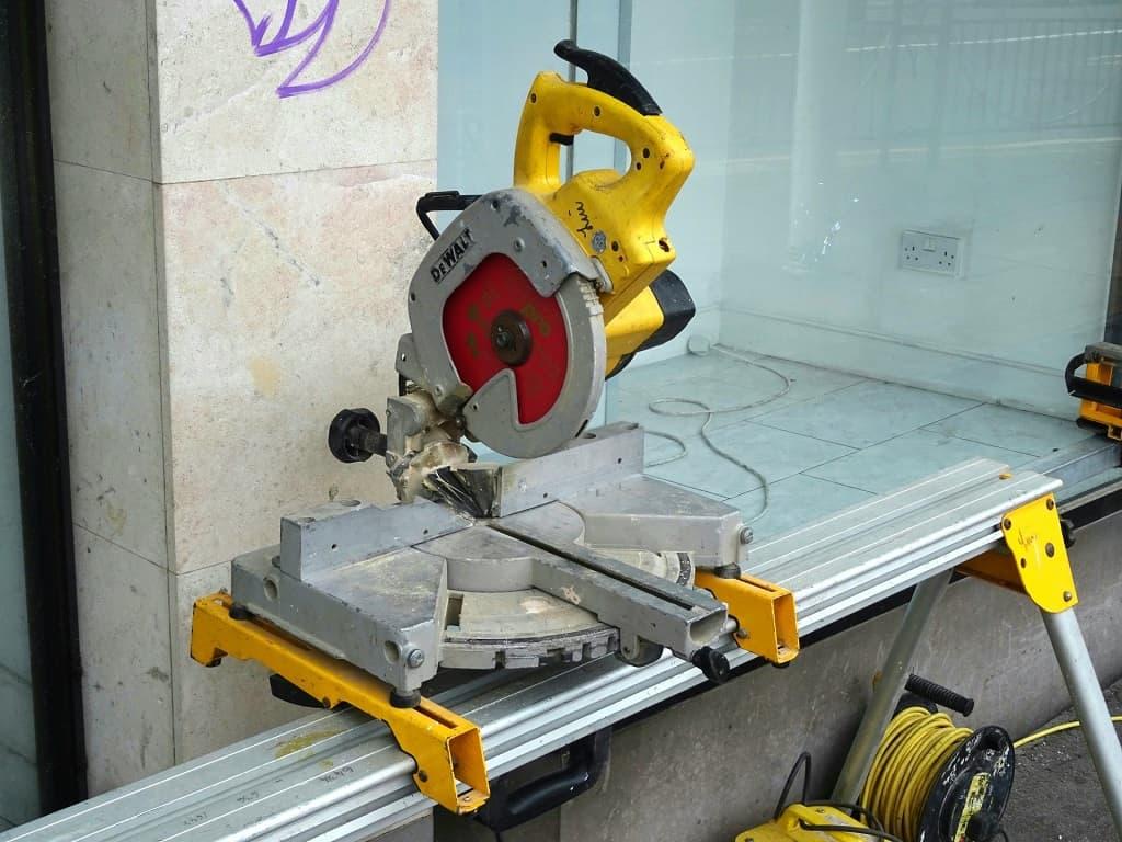 Tools Workshop
