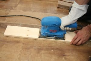 carpenter tool woodworking